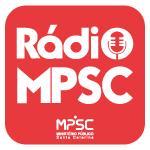 logo da radio mpsc