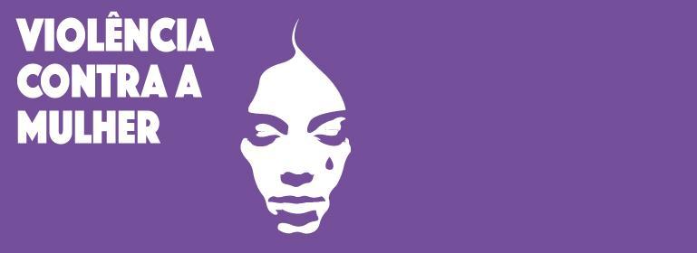 desenho estilizado da face de uma mulher chorando
